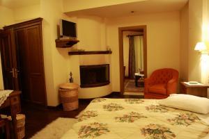 Suite-room-11