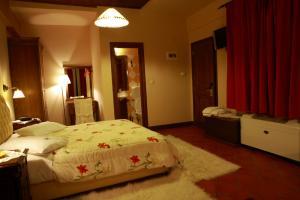 Room-10-suite