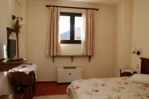 Room-4-(2)