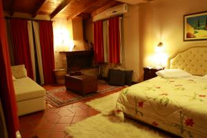 Suite-room-10